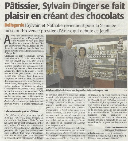 article-midi-libre-nov-2016